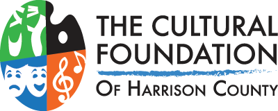 The Cultural Foundation of Harrison County